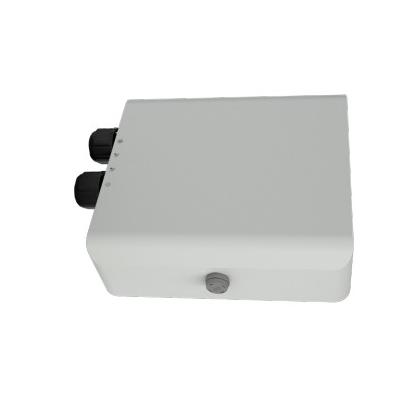 Extreme networks 37122 access point