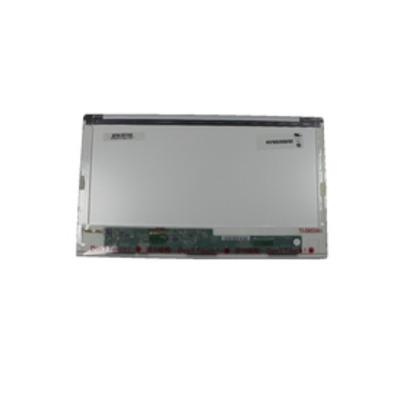 CoreParts MSC35903 Notebook reserve-onderdelen