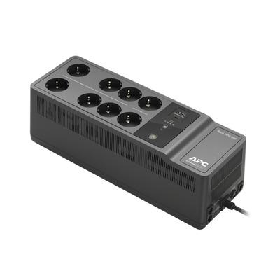 APC BE850G2-SP UPS