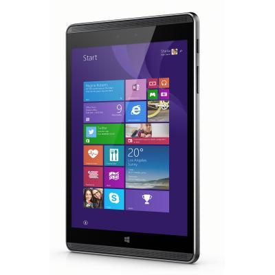 HP H9X68EA#ABH tablet