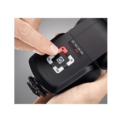 Metz 004432190 camera flitser