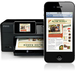 Apple MF265DN/A-USA-EU-A3 smartphone