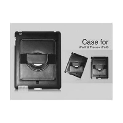 MicroMobile MSPP2551 tablet case