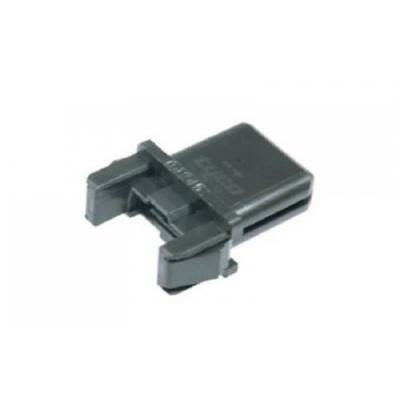 HP VS1-7257-012CN printing equipment spare part