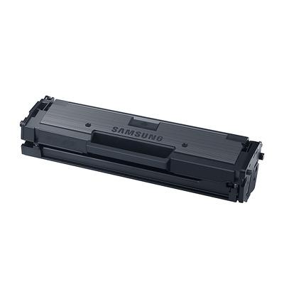 Samsung MLT-D111S toners & lasercartridges