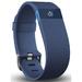 Fitbit FB405BUS wearable