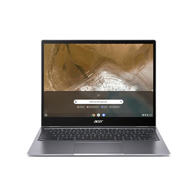 Acer NX.HTZEH.009 laptops