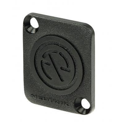 Neutrik DBA product