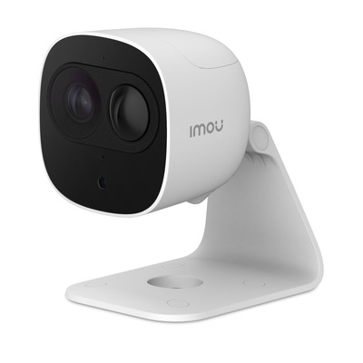Imou IPC-B26EP-IMOU IP-camera's