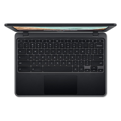 Acer NX.A6UEH.003 laptops
