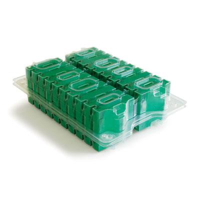 Hewlett Packard Enterprise C7974AH lege datatapes