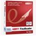 ABBYY 152020080099 OCR software
