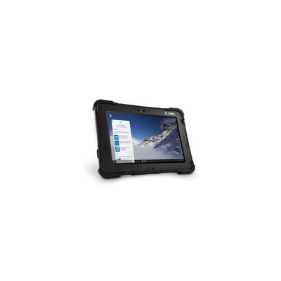 Zebra RSL10-LSA7W6W2S0P0X0 tablets