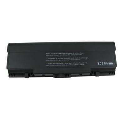 Origin Storage DL-1520H batterij