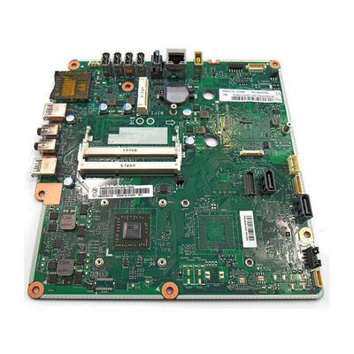 Lenovo 5B20F83136 moederbord