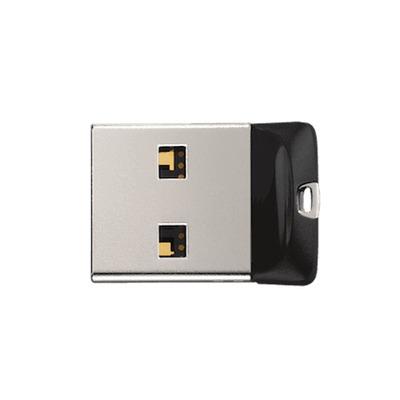 SanDisk SDCZ33-016G-G35 USB-sticks