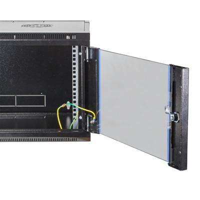 EFB Elektronik 691709FTS.2 Stellingen/racks
