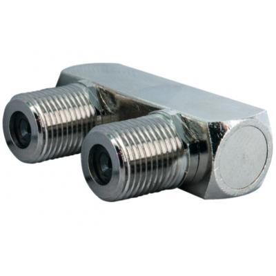 Schwaiger KVB8360201 coaxconnector