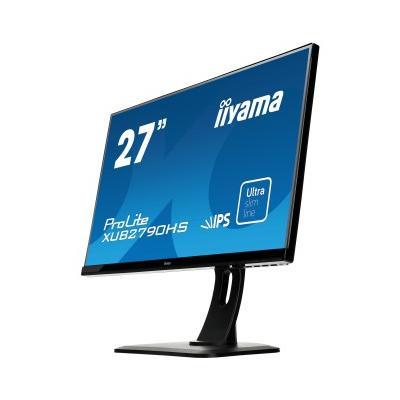 iiyama XUB2790HS-B1 monitor