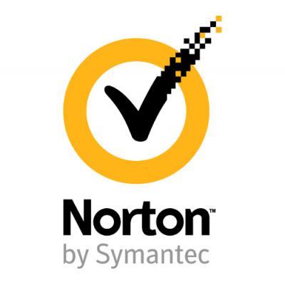Symantec 21355371 software