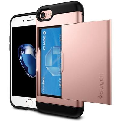 Spigen 7G64571604 mobiele telefoon behuizingen