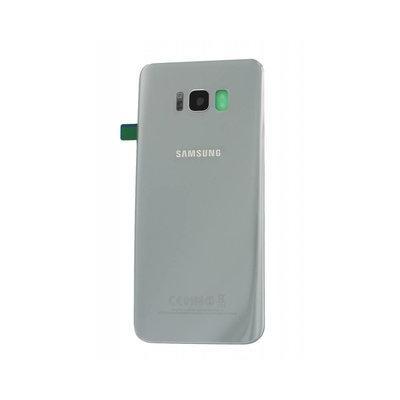 Samsung GH82-14015B mobiele telefoon onderdelen
