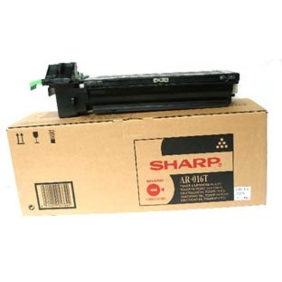 Sharp AR016T toners & lasercartridges