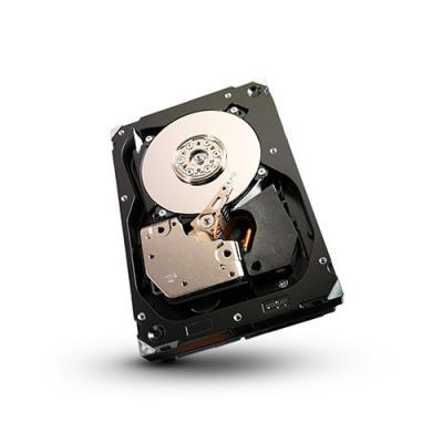 Seagate ST3600057SS-RFB interne harde schijven