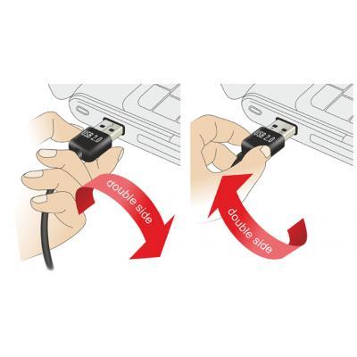 DeLOCK 83361 USB kabel