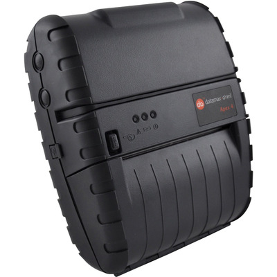 Datamax O'Neil 78928S1-4 POS/mobiele printers