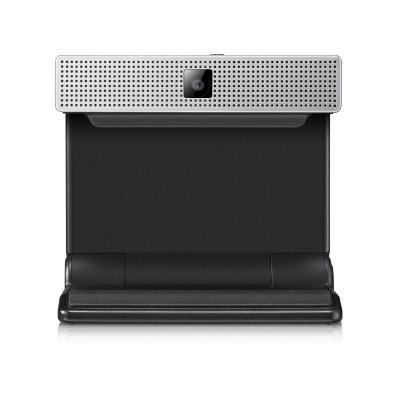 Samsung CY-SSC5000 webcam