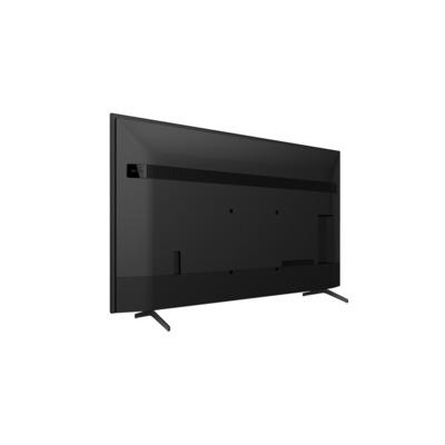 Sony FWD-75X80H/T public displays