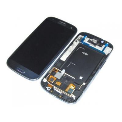 Samsung GH97-14106D mobiele telefoon onderdelen