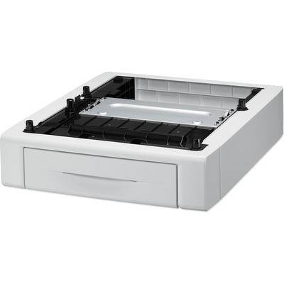 Epson C12C802681 papierlades