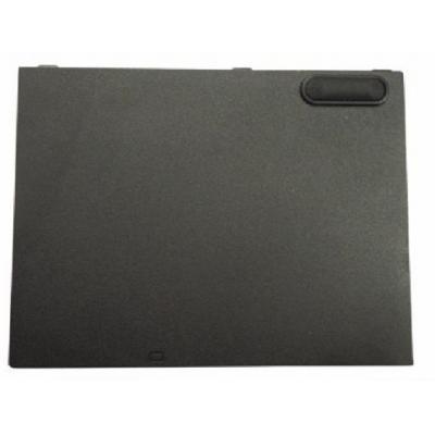 ASUS 13GNV41AP071-1 laptop accessoire
