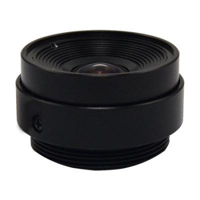 ACTi PLEN-0119 camera lens