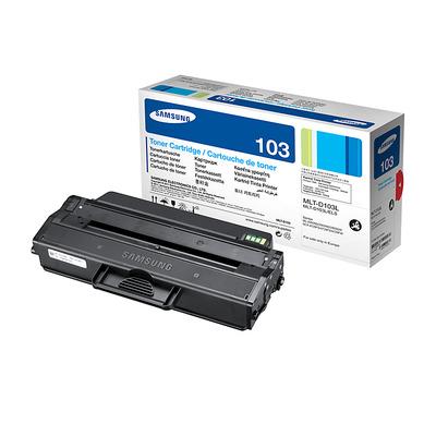 Samsung MLT-D103L toners & lasercartridges