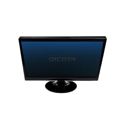 Dicota D31551 schermfilters