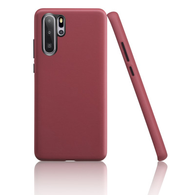 Garbot SC-NFE-00088 mobiele telefoon behuizingen