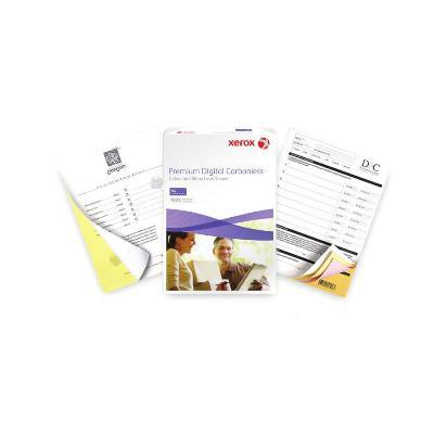 Xerox 003R99133 papier