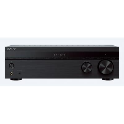 Sony STR-DH590 reciever