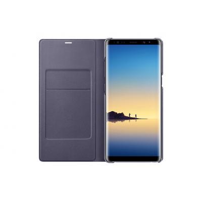 Samsung EF-NN950PVEGWW mobile phone case
