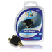 HQ HQSP-017 kabel adapter