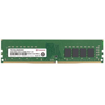 Transcend TS1GLH64V4H RAM-geheugen