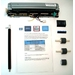 HP U6180-60002 printerkit