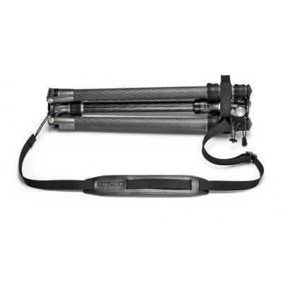 Gitzo GK2545T-82QD camera kit