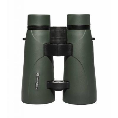 Bresser Optics 1720856 verrrekijker