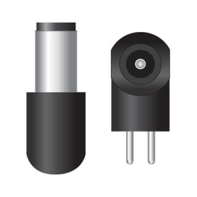 FSP/Fortron 4AP0017001GP kabeladapters/verloopstukjes
