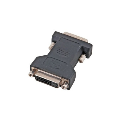 EFB Elektronik EB467 kabeladapters/verloopstukjes