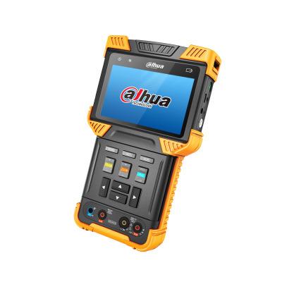 Dahua Technology PFM900-E Beveiligingscameratesters